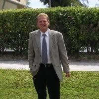 """8 """"Douglas Fleury"""" profiles   LinkedIn"""