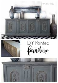 diy furniture makeovers. Before And After, Furniture Makeovers, Painted Furniture, Refinished Diy Makeovers
