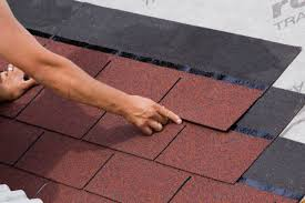 Image result for estimated cost of roofing repairs