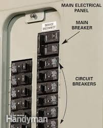 troubleshooting dead outlets the family handyman photo