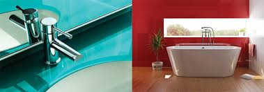 with the colour coating on the reverse the glass splashback is easily cleaned very durable and when painted on toughened glass is heat resistant to