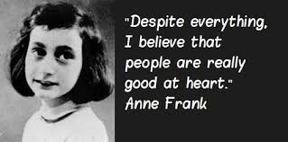Quotes From Anne Frank WeNeedFun Best Anne Frank Quotes