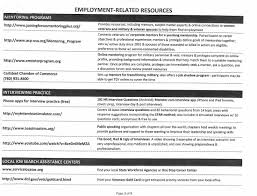core pages airman family readiness center travis a frc employment related resources pg 2