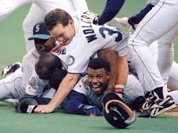 a near miss for the mariners ken griffey jr s track to a near miss for the mariners ken griffey jr s track to cooperstown espn