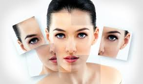 10 widely held misconceptions about skincare | Complete Wellbeing