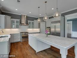 modern kitchen island design. With Kitchen Island Table Designs Modern Design L