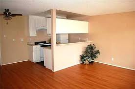 Craigslist One Bedroom Apartment Cheap 1 Bedroom Apartments For Rent  Beautiful Apartments Full Image For Bedroom . Craigslist One Bedroom  Apartment ...