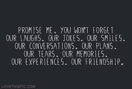 Promise Quote Pictures Photos And Images For Facebook Tumblr Fascinating Promise Quotes