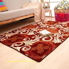 red kitchen rugs red kitchen rugs kitchen rug runner red for home design best of floor red kitchen rugs