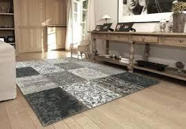vinyl floor rugs carpets rugs stair hall runners woven vinyl floor coverings vinyl rug pad hardwood
