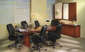 chairs for conference room. guest \u0026 side office chairs for conference room s