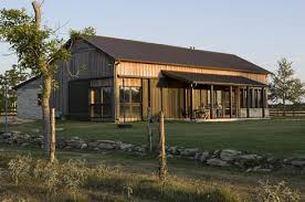 metal barn house plans. Contemporary Barn Pole Barn House Plans Throughout Metal O