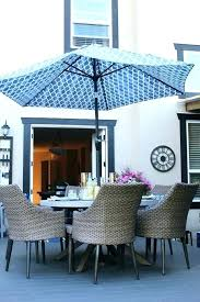 how to clean patio umbrella how to clean patio umbrella how to clean patio summer patio how to clean patio umbrella