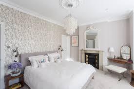 Of Interior Design Of Bedroom Bedroom Ideas 77 Modern Design Ideas For Your Bedroom