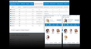 Bicom Systems Call Center Pbx Simplify Enhance Management