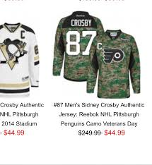 Making Flyer Online Online Store Making Flyers Fans Dreams Come True Pittsburgh