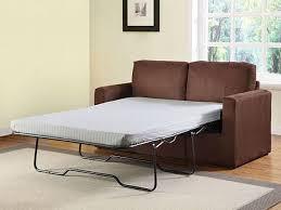 Fresh Small Sofa Sleepers 47 For Sectional Sofa With Pull Out Sleeper with Small  Sofa Sleepers