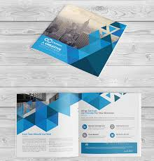 Free Word Brochure Templates Download Bi Fold Brochure Template Illustrator Printable Bi Fold Brochure
