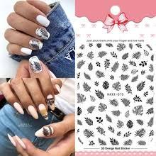 3d <b>nail</b> sticker — купите 3d <b>nail</b> sticker с бесплатной доставкой на ...