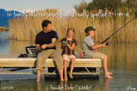 Love Fishing Quotes Best Download Love Fishing Quotes Ryancowan Quotes Printable Fishing