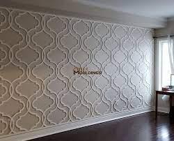 decorative 3d wall panels custom