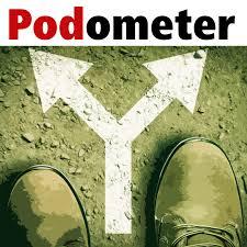 Podometer - Landfunk