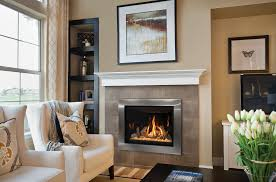 what is a direct vent fireplace. What Is A Direct Vent Fireplace L