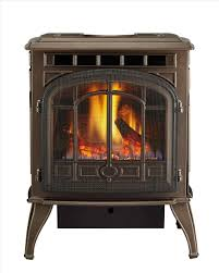 free standing propane fireplace. Freestanding Gas Stove Fireplace. Awesome Fireplace Design Of Fire Valor Propane Heater Direct Vent Free Standing