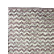 lilac area rug lilac area rug hand woven pale lilac area rug barite dark lilac area