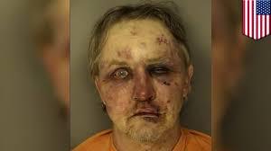 Revenge against rapist boyfriend brutally beats uncle who.