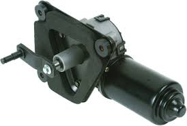 cardone select 85 299 wiper motor o reilly auto parts click image to enlarge