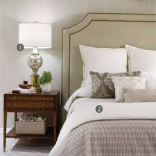 candice olson bedroom designs. While The Color Palette Was Subtle, Candice Used Contrasting Textures And Materials To Add Visual Interest Glamour This Redesigned Bedroom. Olson Bedroom Designs