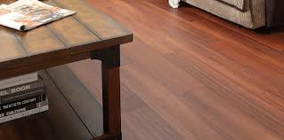 carpet vinyl tile hardwood laminate flooring and floor installation company in san antonio tx