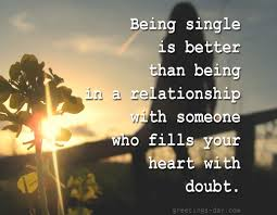 Motivation Quote Pictures About Life And Love