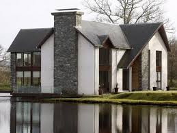 Grand Designs Properties For Sale 20 Most Amazing Grand Designs Homes From The 100ft Water