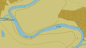 Plovput Plovput Published New Electronic Navigational