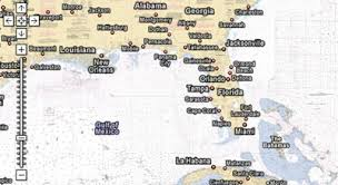 Maps Mania Google Maps For Boaters Updated