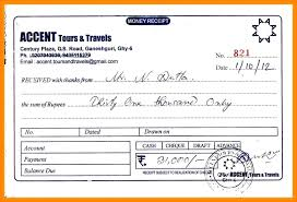 Bills Template Free Invoice Template Taxi Outstanding Bill