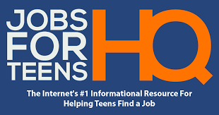 Hiring teens fort washington