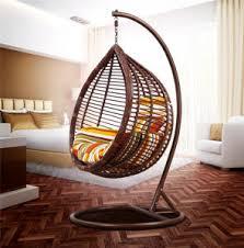 relaxing furniture. Nice Garden Furniture Racing Relaxing Outdoor Swing Chair I