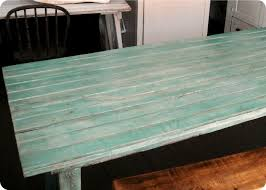 whitewash wood furniture. Whitewash Wood Furniture. Howtowhitewashwood2 Furniture