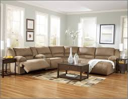 Sectional Sofas Living Room 45 Contemporary Living Rooms With Sectional Sofas Pictures To