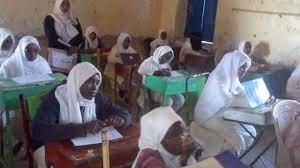 جدول امتحان الشهادة السودانية 2021 موعد بدء وانتهاء امتحانات الشهادة  السودانية والمواد المقررة - إقرأ نيوز