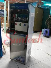 Cung cấp máy lọc nước nóng lạnh tại quận 12