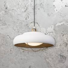 modern industrial pendant lighting. Modern Industrial Pendant Lights Lighting E