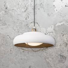 modern industrial pendant lights