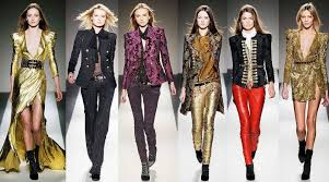 Top 10 Celebrity Fashion Designers 79