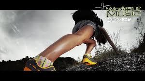 dance tips video workout hip hop mix 2017 hip hop r b rap 2017 workout motivation health cares your destination for health care