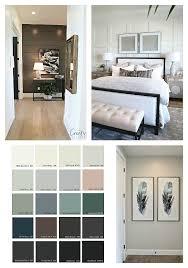 unique ideas bedroom colors 2018 paint color trends and forecasts