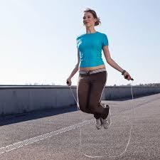 cardio plans 30 minute workout routines that burn 500 calories shape magazine